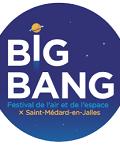 FESTIVAL BIG BANG