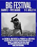 BIG Festival 2016 (Trailer)