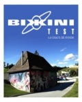 Visuel LE BIKINI TEST