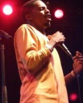 Sélection concerts du jour : Black Joe Lewis, Julien Doré, Zazie...