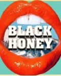 concert Black Honey