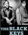 Sélection concerts du jour : The Black Keys, Izia, Revolver...