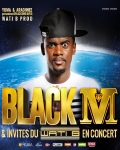 Black M - Chaine officielle Dailymotion