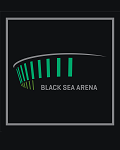 Visuel BLACK SEA ARENA