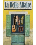 concert La Belle Affaire