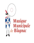 concert Musique Municipale De Blagnac