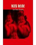 concert Bleu Reine
