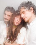 Blonde Redhead - The One I Love