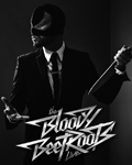 The Bloody Beetroots : fin de tournée en novembre