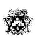 Visuel THE BLUES KITCHEN A CAMDEN