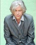 BONNE ACTION / Bob Geldof relance son projet Band Aid pour combattre Ebola : découvrez le clip !