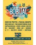Teaser 2019 Festival Bobital l'Armor à Sons