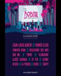 FESTIVAL / Festival Bobital, l'Armor à Sons : The Hives, Charlie Winston, Bigflo & Oli et Minuit s'ajoutent à la programmation 2016