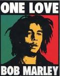 Bob Marley, 30 ans déjà.  Qui pour le remplacer ?