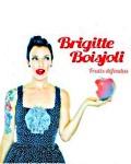 concert Brigitte Boisjoli