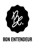 BON ENTENDEUR