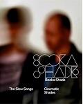 concert Booka Shade