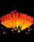 concert The Bootleg Beatles