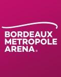 BORDEAUX METROPOLE ARENA