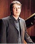 concert Boris Berezovsky