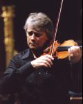 concert Boris Belkin