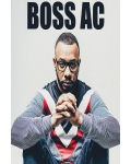 concert Boss Ac