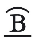 CIRQUE ROYAL DE BRUXELLES - KONINKLIJK CIRCUS  (Le Biotanque)
