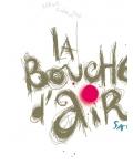 SALLE PAUL FORT / LA BOUCHE D'AIR