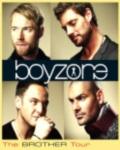 concert Boyzone