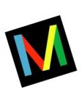 Visuel MUSEE DES BEAUX ARTS DE MONTREAL
