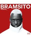 concert Bramsito