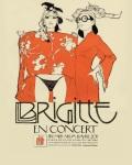 Brigitte :