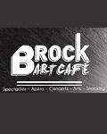 Visuel BROCK ART CAFE A CHAMBERY