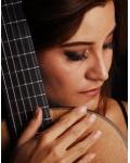 concert Berta Rojas