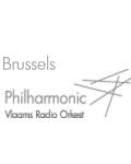 concert Brussels Philharmonic - Vlaams Radio Orkest