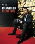TOURNEE / Yuri Buenaventura reprends la variété française façon salsa en concert !