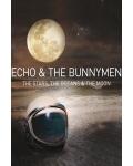 concert Echo & The Bunnymen