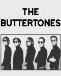 concert The Buttertones