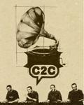 C2C live au Panoramas Festival 2012 par Sourdoreille
