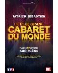 concert Le Plus Grand Cabaret Du M...