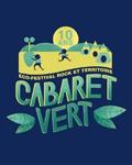 Eco-Festival Cabaret Vert 2014