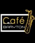 LE BARYTON A LANTON