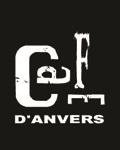 Visuel CAFE D'ANVERS
