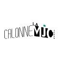 MJC CALONNE A SEDAN