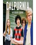 concert Calpurnia