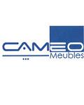 Visuel ENTREPOT CAMEO MEUBLES