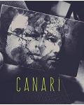 concert Canari