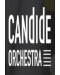 CANDIDE ORCHESTRA