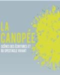 Visuel LA CANOPEE A RUFFEC
