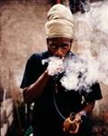 Le reggae-man Capleton en tournée en France ce printemps